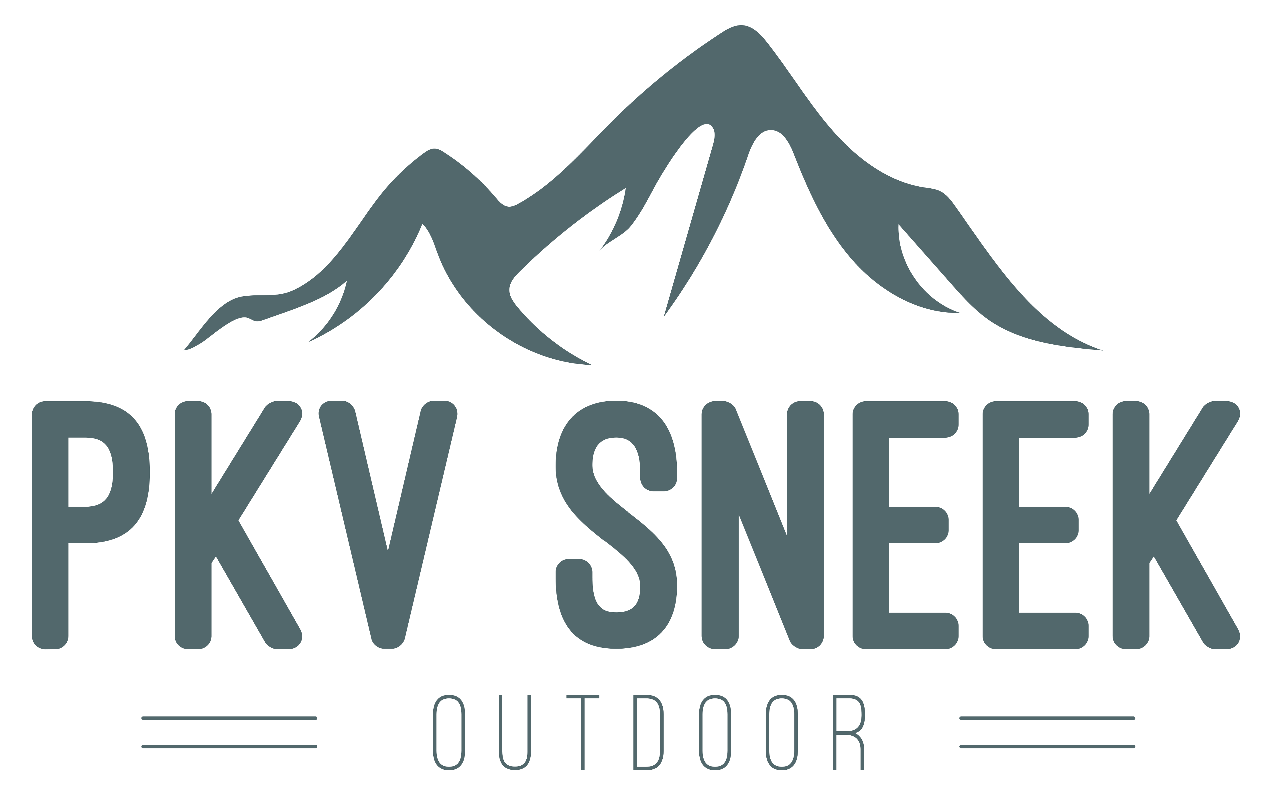 PKV Sneek